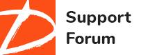 Diabolique Design – Support Forum